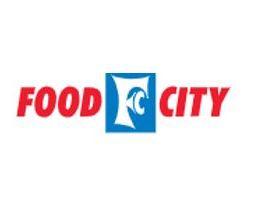 https://www.foodcity.com/?gclid=Cj0KCQjws7TqBRDgARIsAAHLHP55O9EUJKrMLRqEdYBXDIjJn7yF7_XpharLS57X2-FXjEjN7af8qYcaAkthEALw_wcB