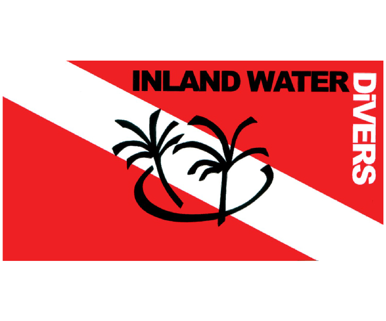 inlandwaterdivers.com