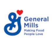 https://www.generalmills.com/