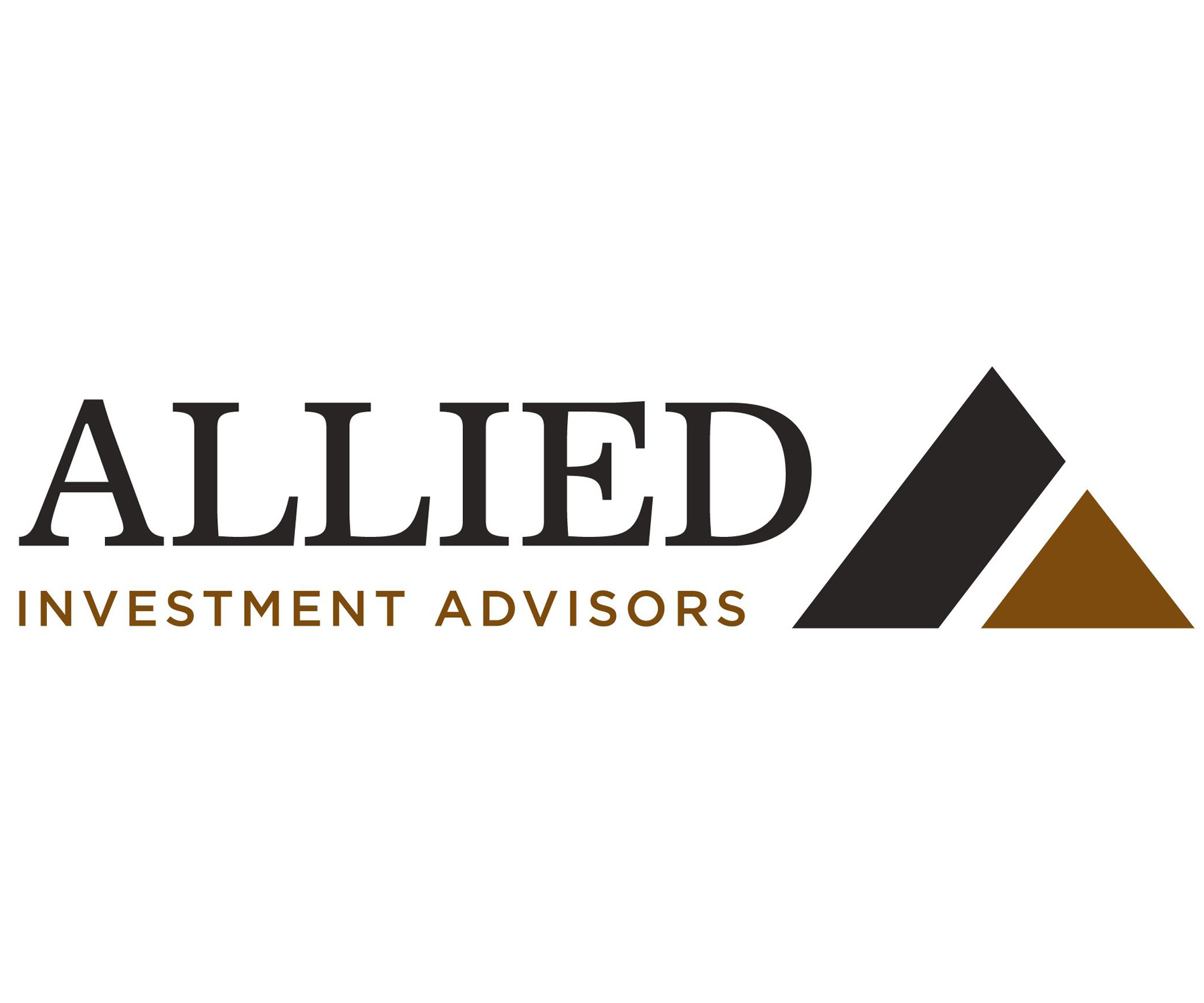 https://www.alliedinvest.net/