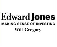 https://www.edwardjones.com/financial-advisor/index.html?CIRN=M4Zz3e%2FxonEeh4vGGWnp%2B2aT4FSu2cKbn8KZj7b%2Fl5DqrNwPtUMFQS071wg%2FPdkh