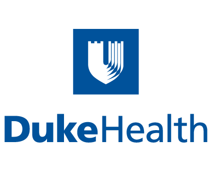 www.dukehealth.org