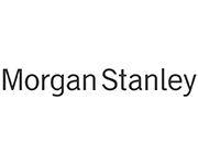 https://www.morganstanley.com/