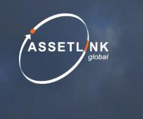 http://www.assetlinkglobal.com/