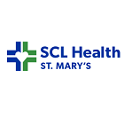 https://www.sclhealth.org/locations/st-marys-medical-center/