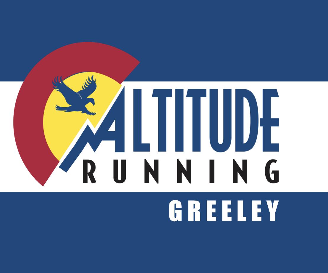 http://www.altituderunning.com/