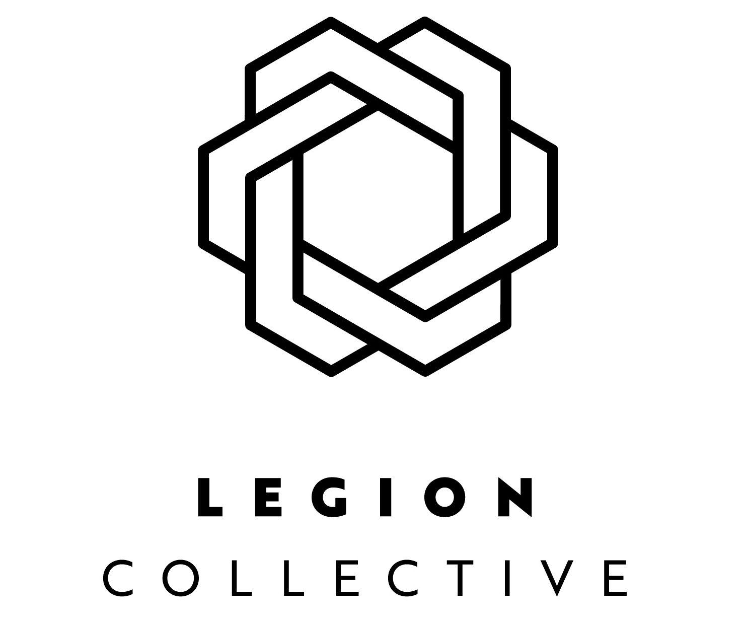 https://legioncollective.com/#1