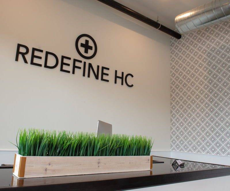 https://www.redefinehc.com/team