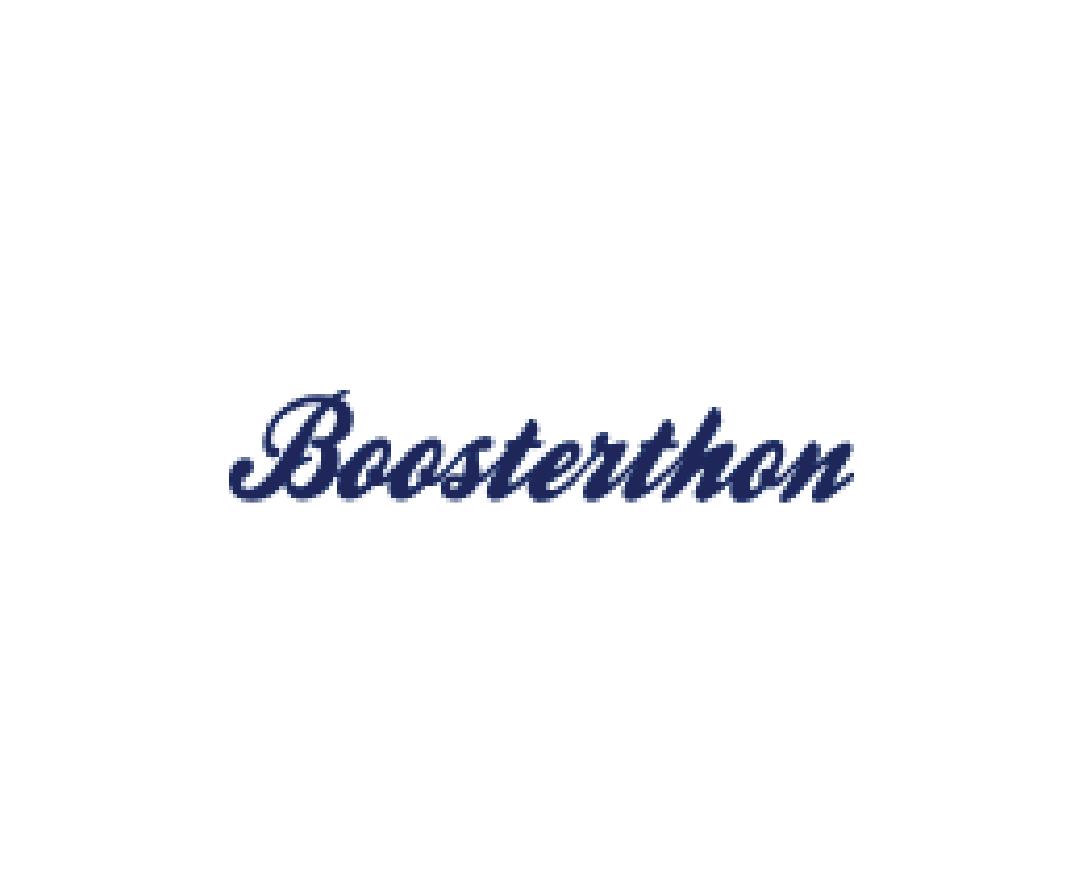 https://boosterthon.com/