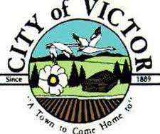 https://www.victorcityidaho.com