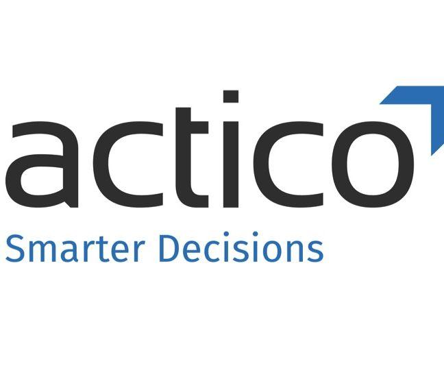 https://www.actico.com/