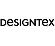https://www.designtex.com/