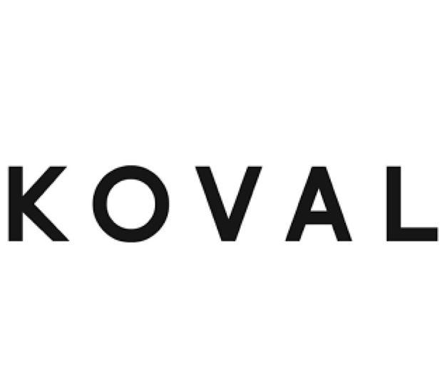 https://www.koval-distillery.com/newsite/