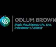 https://odlumbrown.com/advisors/advisor-detail/mark-mawhinney