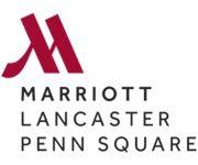 https://www.marriott.com/hotels/travel/lnsmc-lancaster-marriott-at-penn-square/