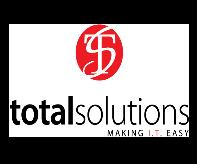 www.totalsolutions.com