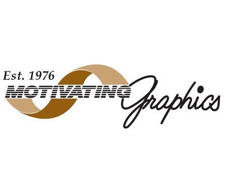 motivatingraphics.com