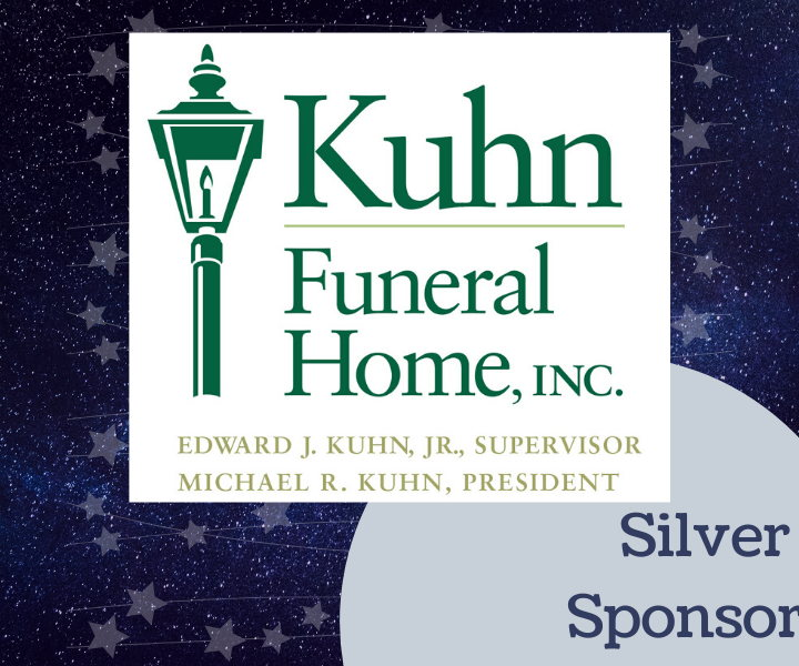 https://www.kuhnfuneralhomes.com/