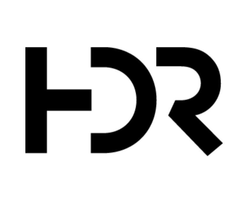 https://www.hdrinc.com/home