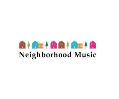 https://neighborhoodmusicstapleton.com/