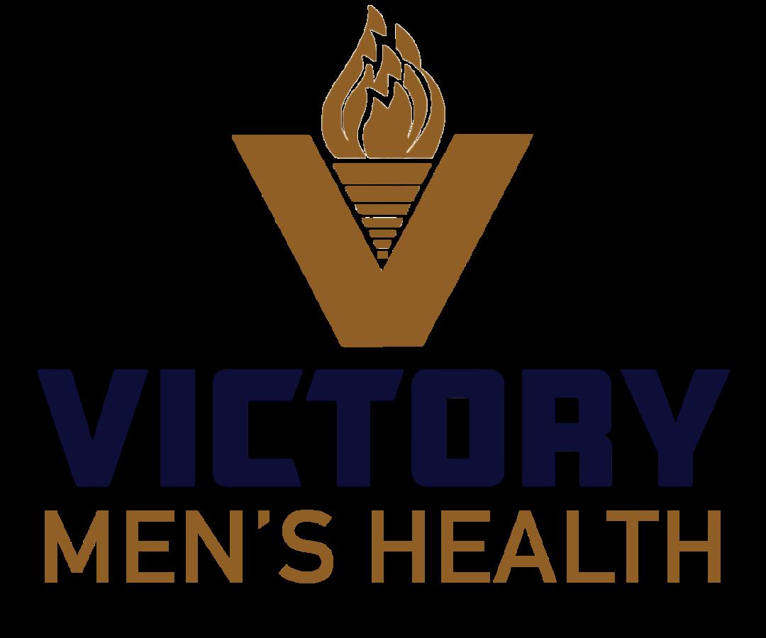 https://victorymenshealth.com/