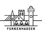 https://www.funkenhausen.com/