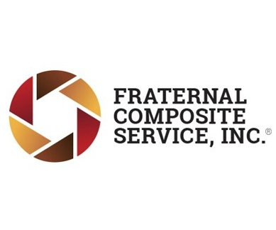 https://www.fraternalcomposite.com/