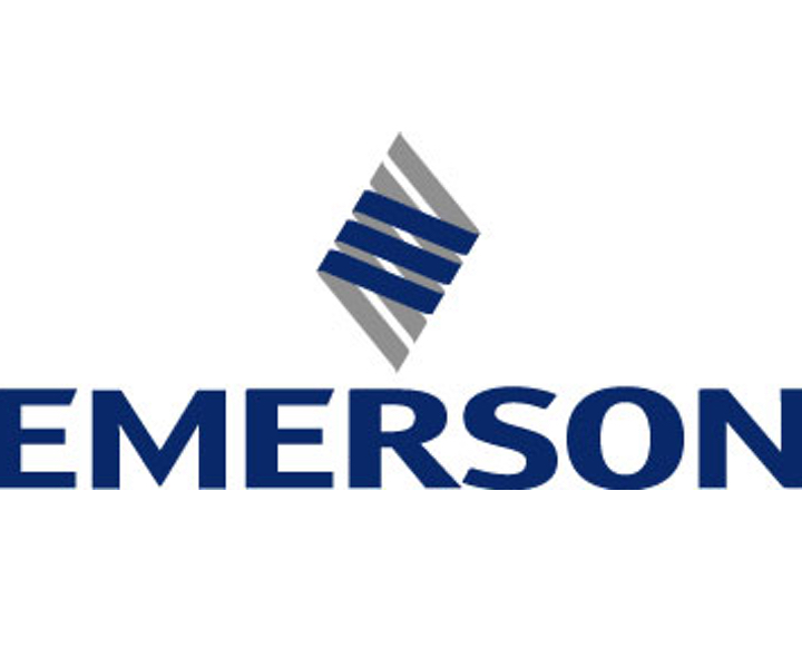 https://www.emerson.com/en-us