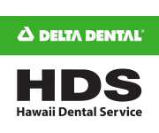 https://www.hawaiidentalservice.com/