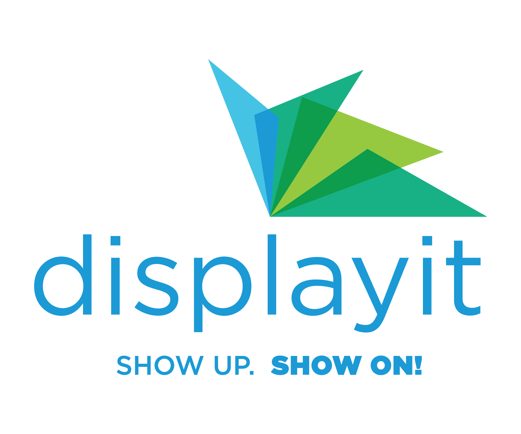 https://www.displayit.com/
