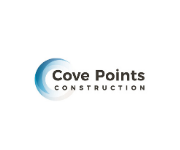 https://www.covepoints.com/