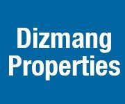 www.dizmangproperties.com