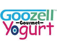 https://www.goozell.com/