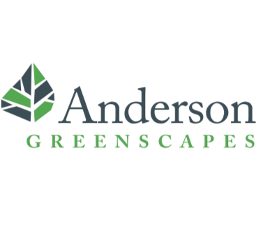 http://www.andersongreenscapes.com/
