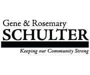 https://he-il.facebook.com/pg/SchulterFoundation/posts/
