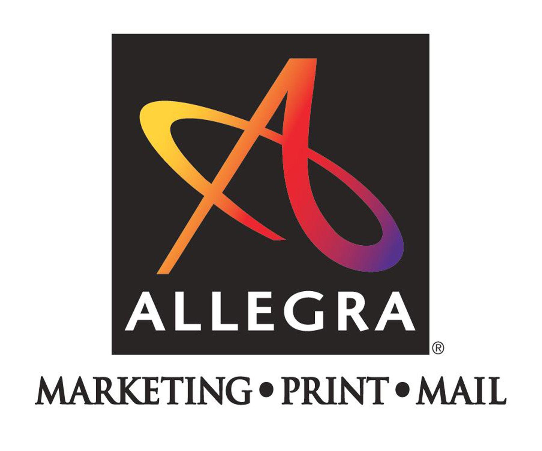 https://www.allegramarketingprint.com/locations/billings-mt/