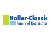 https://www.hollerclassic.com/