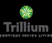 https://www.trilliumcommunities.com/