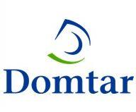 https://www.domtar.com/en