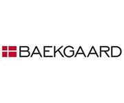 https://baekgaardusa.com/