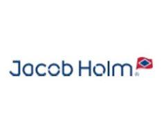 https://www.jacob-holm.com/us/en-us/