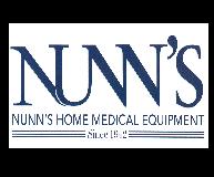 www.nunnshme.com