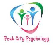 https://www.peakcitypsychology.com/