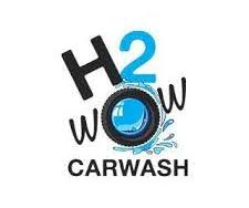 https://h2wowcarwash.com/