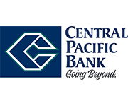 https://www.centralpacificbank.com/