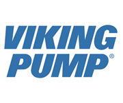 www.vikingpump.com