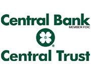 https://www.centralbank.net/ozarks/