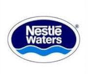 https://www.nestle-watersna.com/en