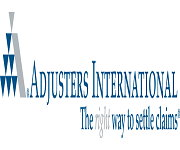 www.adjustersinternational.com