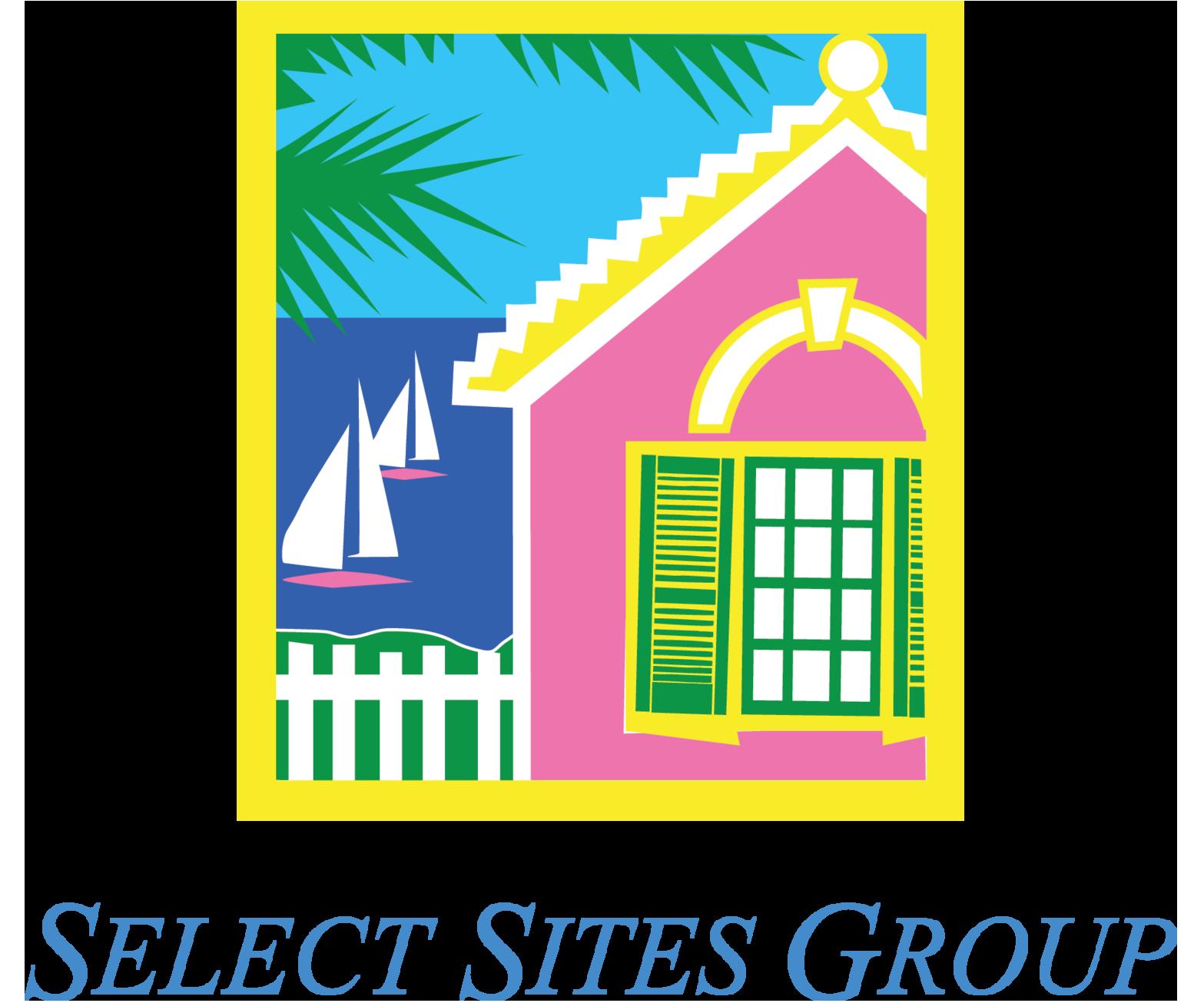 https://www.selectsitesgroup.com/